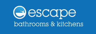 Escape Bathrooms & Kitchens