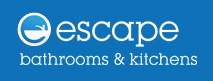 Escape Bathrooms