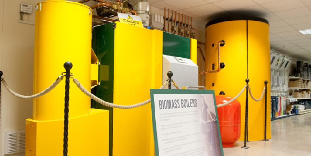 3-Frome-branch-biomass-heaters