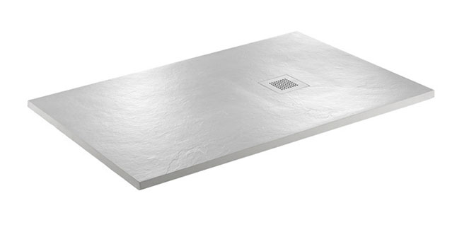 Softstone-Tray
